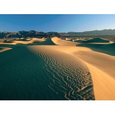 Sand and Deserts Vinyl Wall Graphics 17