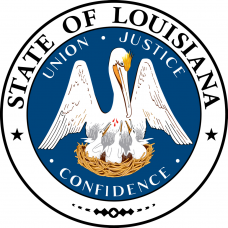 Seal_of_Louisiana