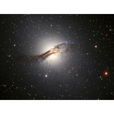 Space and Astronomy Wall Art Decals 02