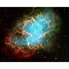 Space and Astronomy Wall Art Decals 03