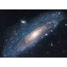 Space and Astronomy Wall Art Decals 10
