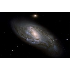 Space and Astronomy Wall Art Decals 16