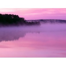 Sunrise and Sunsets Wall Decals 017