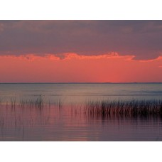 Sunrise and Sunsets Wall Decals 020