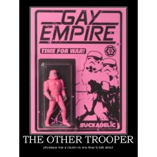 the other trooper gay stormtrooper