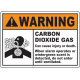 Warning Signs and Labels 2