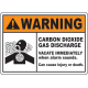 Warning Signs and Labels 3
