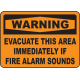 Warning Signs and Labels 8