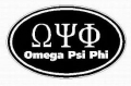 Greek Fraternity Decals