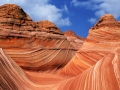 Rocks and Canyons Vinyl Wall Graphics