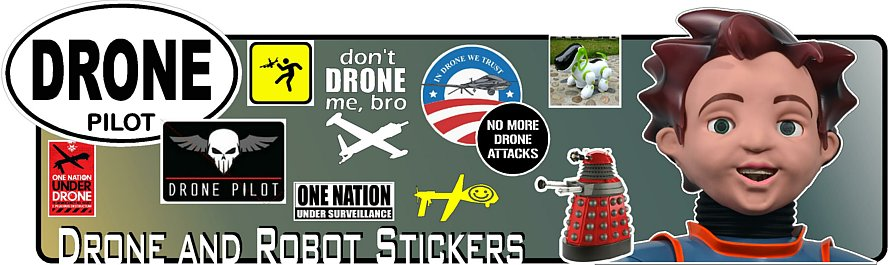 Drones_and_Robots_Vinyl_Die_Cut_Decal_Sticker.jpg