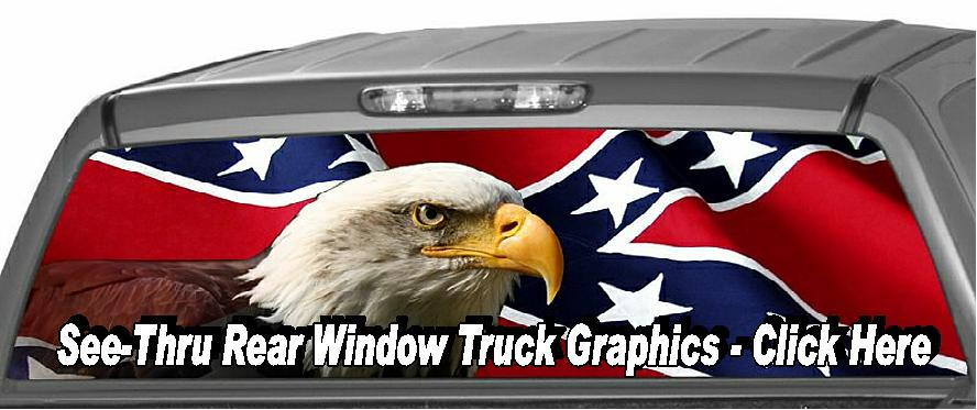 Rear_Window_Truck_Graphic_Banner.jpg