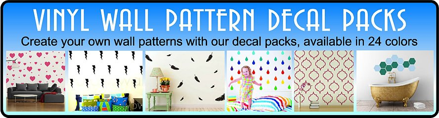Wall_pattern_decal_pack_banner.jpg